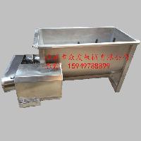【小型家用燙鍋 集市專用小型燙鍋 小型浸燙鍋生產】