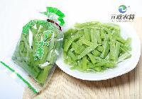 水煮貢菜|元政山野菜|貢菜產地直供
