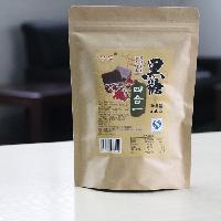黑糖老姜 黑糖姜母茶 批发 贴牌 每袋250克 微商 天猫