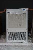 博科空氣潔凈屏BIOBASE