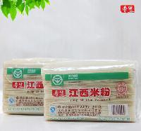 春丝米粉 厂家直销 2K 江西特色米粉