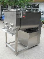 包子餡肉餡蔬菜餡混合拌料機 匯康廠家生產