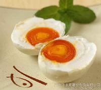 供应回味源牌真空咸蛋黄/红心蛋黄/黄心蛋黄 品种多样价格优惠