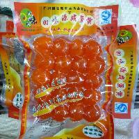 回味源中秋月饼专用红/黄心咸蛋黄