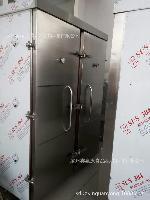 专业生产大型不锈钢食品蒸房、馒头蒸房、包