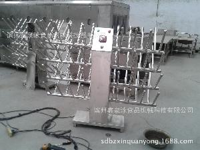 专业生产32双电烘干鞋架、靴架、鞋靴干燥架