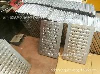 定做580*250*25不锈钢地沟盖板、食品厂厨房