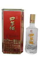 天津口子窖丨佳品口子酒德久源正品直供