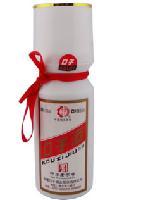 天津口子窖丨白瓷瓶口子酒天津德久源好酒