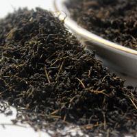 供应优质辣木红茶 辣木养生茶 护肝茶