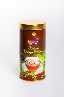 肯顿锡兰红茶OP1大叶茶