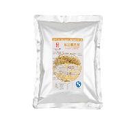 贡茶原料批发_供应纯天然榴莲奶盖粉 量大从优
