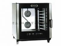 Unox 蒸烤箱 XVC 705