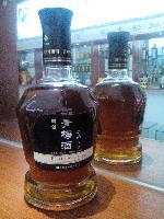 500ml青梅酒