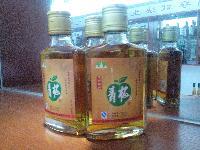 125ml青梅酒
