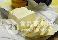 酥油香精(起酥油香精、奶油香精)