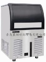 Hisakage久景制冰机 AC-80