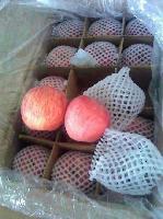 陕西库存苹果陕西苹果批发陕西苹果产地价格