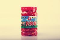 瀏陽河剁椒1千克