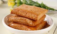 中泰鱼豆腐专用变性淀粉
