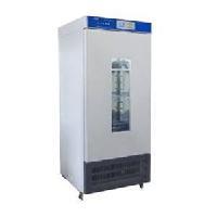 廠家直銷博科微生物培養箱BJPX-400