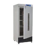 廠家直銷博科微生物培養箱BJPX-300型