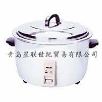 PILLAR 电饭煲CEHCF208