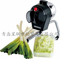 DREMAX道立馬可思多功能蔬菜切碎機 DX-50