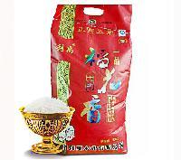 五常米-享稻香 五常大米