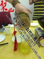 国家地理标志产地淮土香糯小薏米 薏仁 绿色有机食品