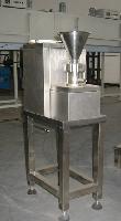 实验室小型胶体磨