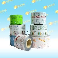 高品质自动包装膜