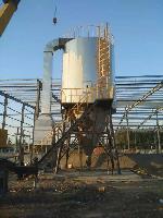商家推荐棕榈油熔融冷却造粒机|喷雾造粒塔