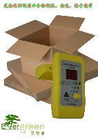 艾格瑞饮料厂提供纸箱水分测定仪