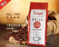 云南小粒-意大利風味咖啡豆