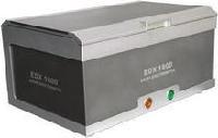 EDX1800BXRF 光谱仪 重金属成分分析仪 EDX-1800B