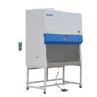 hrv筛查专用生物安全柜