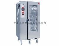 康福登 蒸烤箱OES20.10