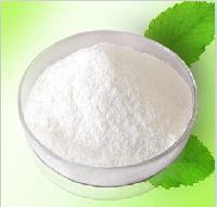 食品级 柠檬酸钾 酸度调节剂稳定和凝固剂以及品质改良剂现货