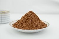 厂家直销西非进口高品质天然可可粉N001