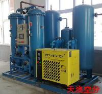 工业氧气制造机