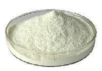食品级壳聚糖现货   酸溶型