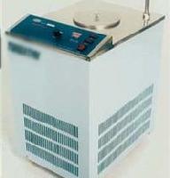 低温冷却液循环泵100L
