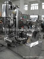 ZFJ-20B五谷杂粮磨粉机 无筛网超微粉碎机