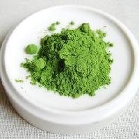 天顺供应食品级茶绿色素