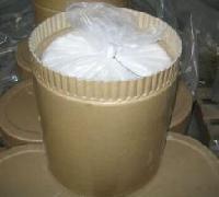 左旋肉碱盐酸盐  食品级 营养强化剂  左旋肉碱盐酸盐