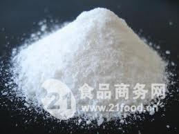【乳糖】供应优质食品级乳糖 乳糖厂家直销 99%高纯度乳糖