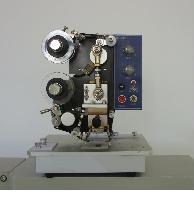 厂家直销电动打码机