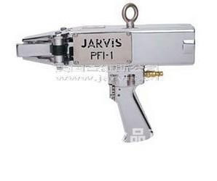 PFI-1型打毛指安装器家禽屠宰设备 美国进口屠宰机械设备