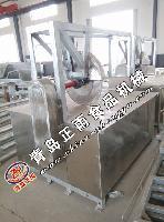 供应屠宰设备分段锯
